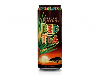 ARIZONA Red Tea