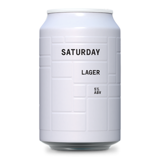 UNFILTERED HELLES LAGER